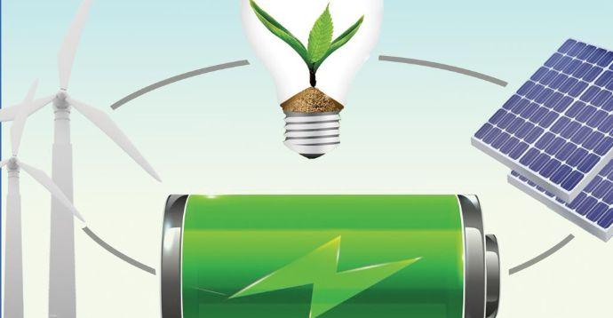 windpower windenergy energy power