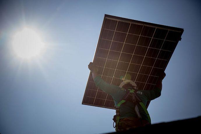 solarenergy solar solarpanels solarpanel