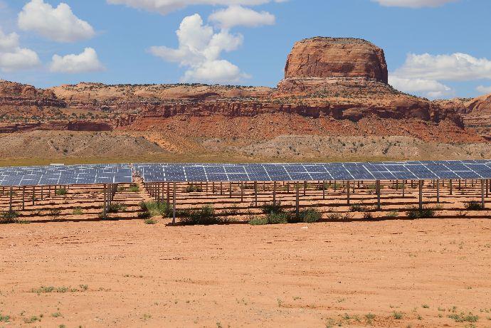 solarenergy power energy solarpower renewableenergy