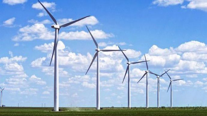 windpower energy power windenergy