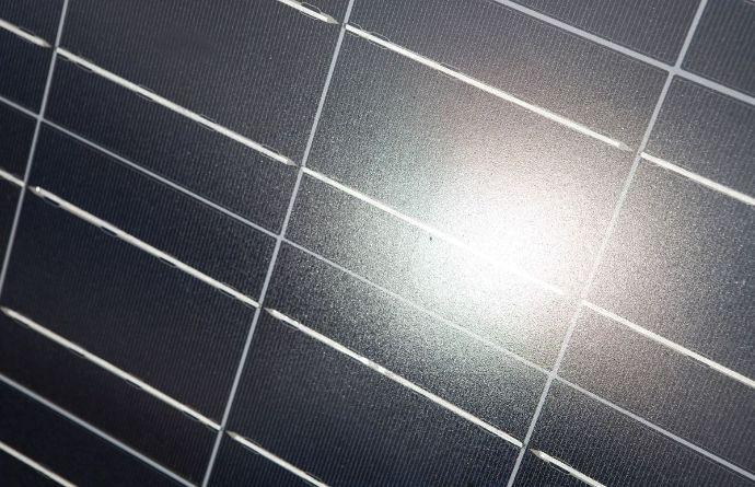 renewableenergy climatechange renewableenergysources