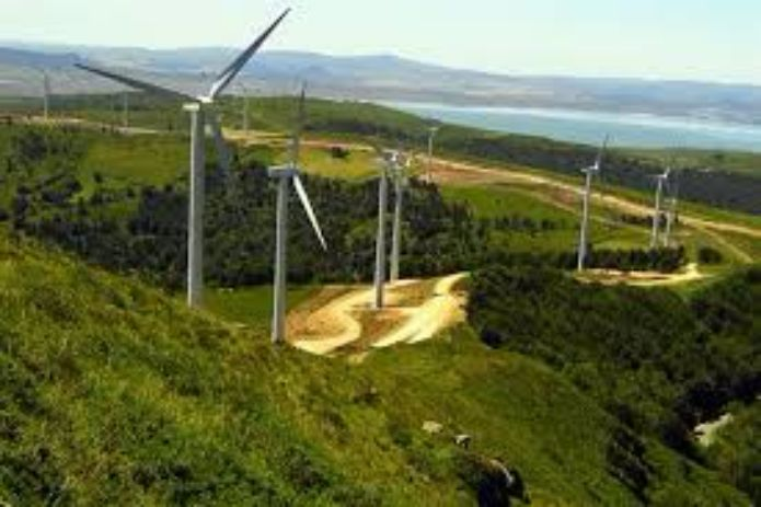 windpower windenergy renewableenergy wind