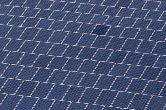 solarpower solar solarenergy solarpanels
