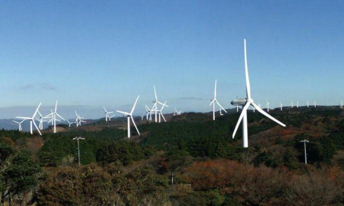 windpower wind windenergy energy