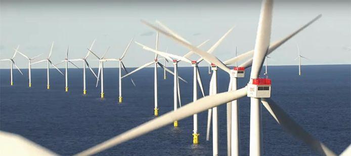 windenergyadvantages