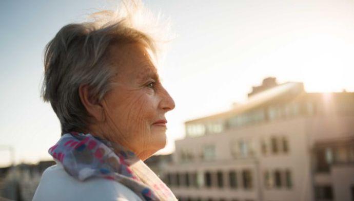 positivethinking motivation energy health