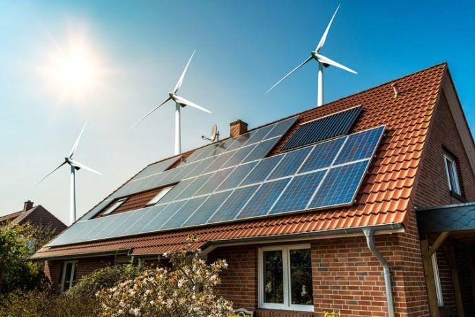 renewableenergy energy tesla teslafactory