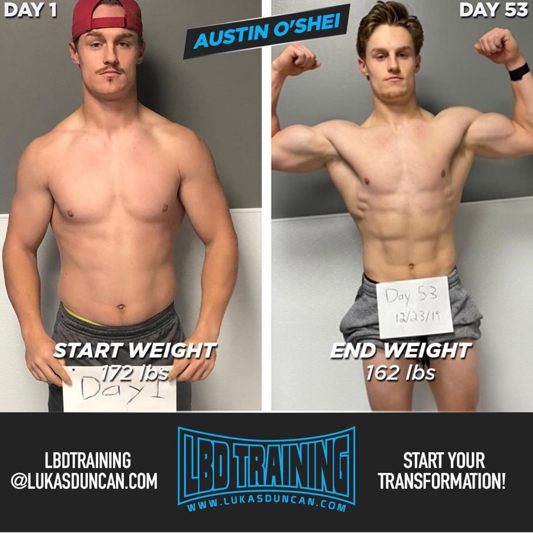 bodybuildingnation bodybuilding transformation