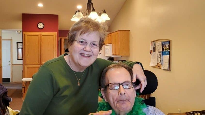 dakotacounty disabilities tbi
