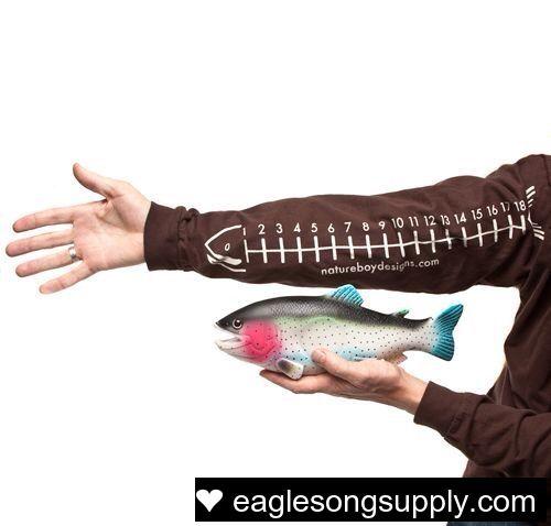 fish fishing gear fishinggear