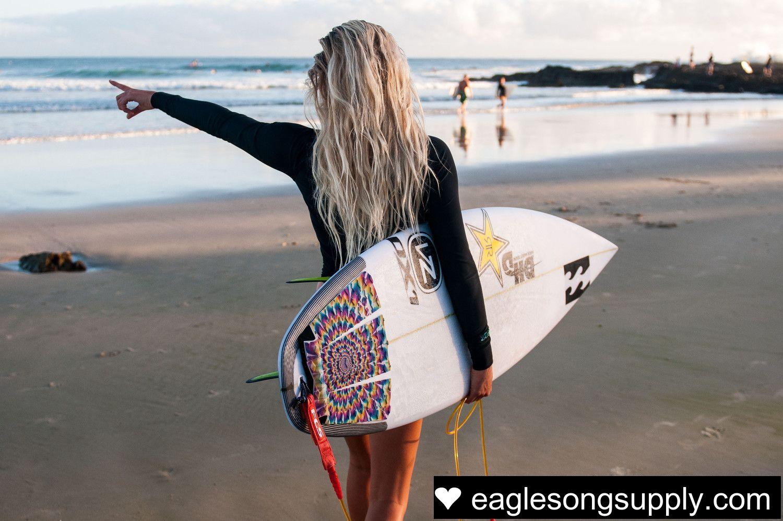 surf love beach virginia summer ocean