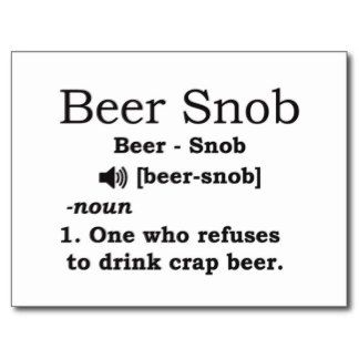 beersnob craftbeer brewery beeroclock beerstagram beerporn brew newbrewthursday