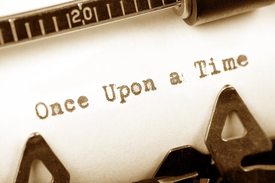 new novel amwriting fantasy