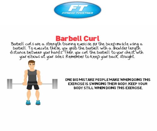 WorkoutWednesday fitness workout health