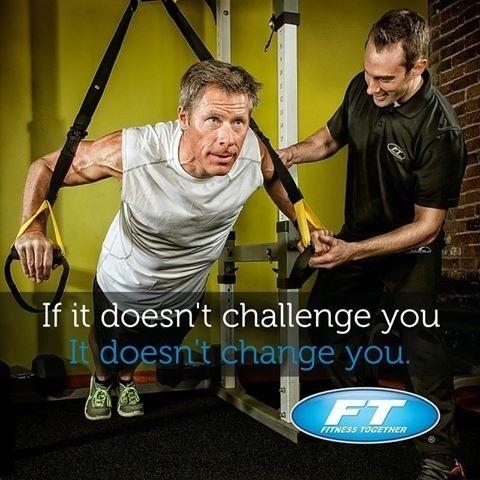 motivationmonday fitnessquote motivationalmonday