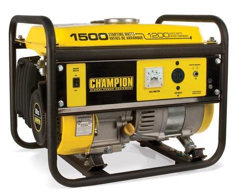 HomePower FuelStorage