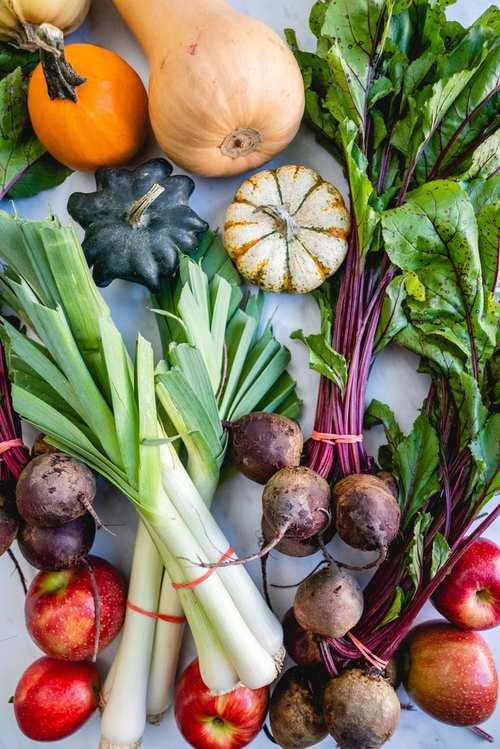 homehealthcare seniorliving benningtonhhc nutrition sanmarcos newbraunfels austin