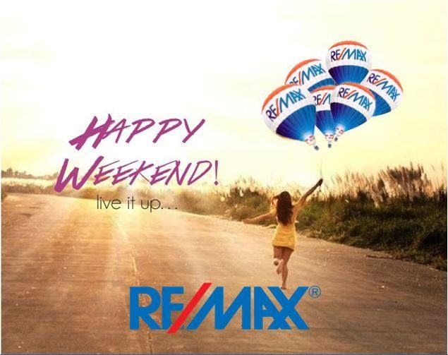 remax remaxnortheast sellinghome realestate home newhome moving life