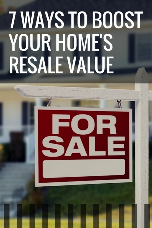 Whether you're looking to relocate, retire, downsize, or upsize, the process of selling your home can create a long and wild to-do list 2