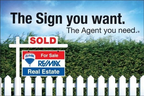 remax remaxagent remaxnortheast homesforsale houston kingwood sellingyourhome realestate realtor hiring homebuyers