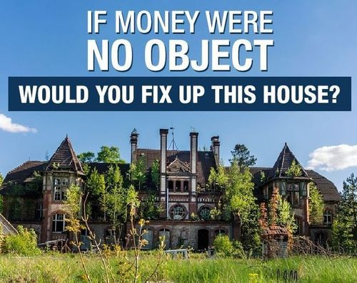 investmentproperties sellyourhome buyingahome Investing