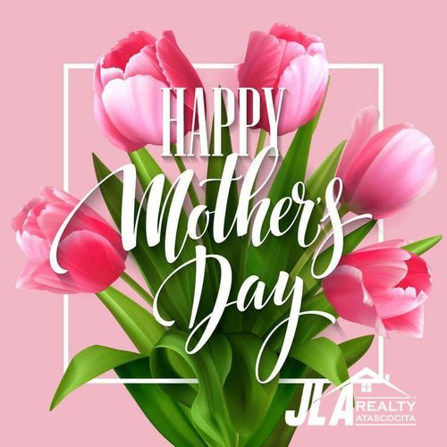 mother woman mothersday mom love thankyou happymothersday happymothers