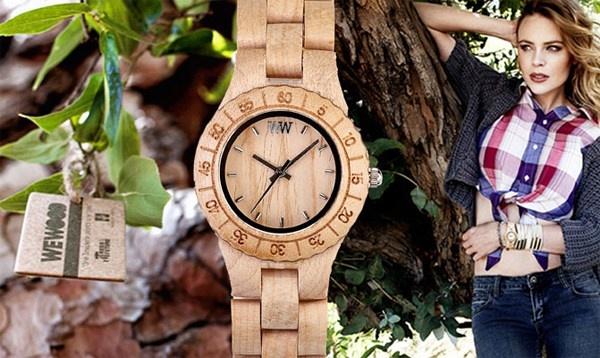 watches luxury fashion