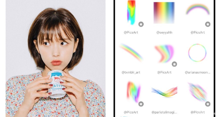 PicsArt hits 130 million MAUs as Chinese flock to its photo-editing app