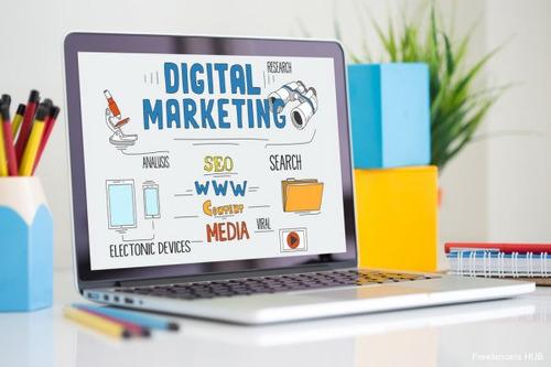 SocialMedia SocialMediaMarketing DigitalMarketing ContentMarketing GrowthHacking Startups SEO SMM Ecommerce Marketing InfluencerMarketing Blogging Infographic website