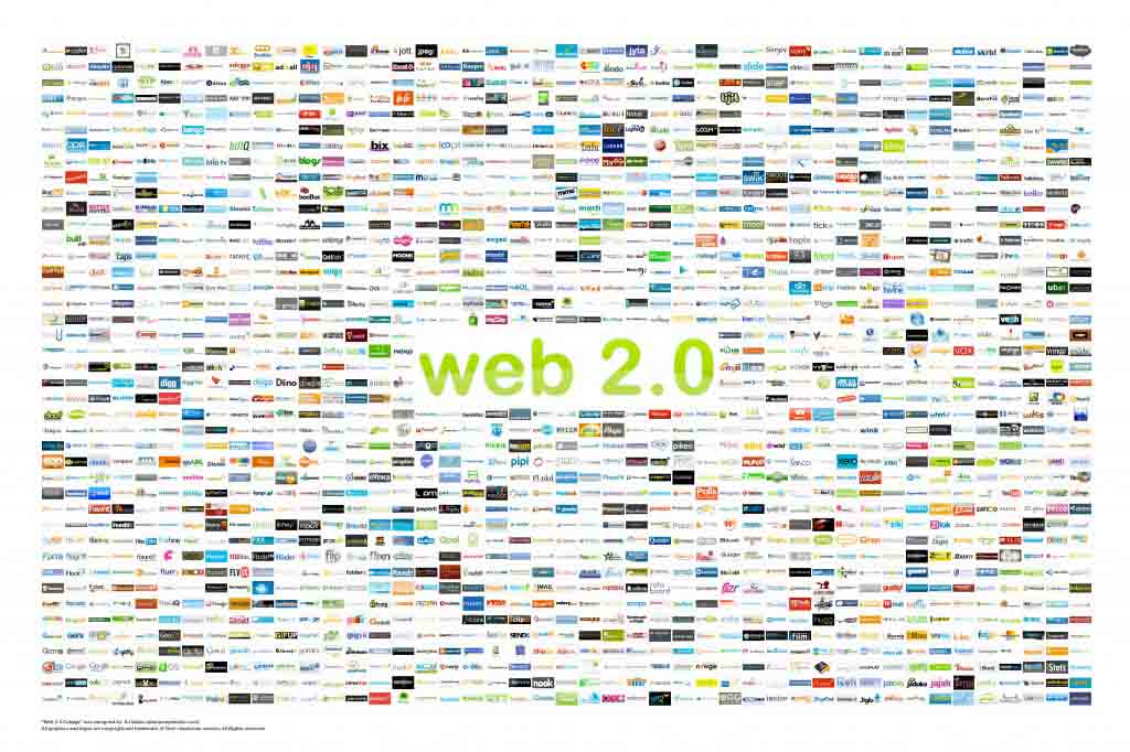 What is Web 2.0 Link Building Strategy? | Community Guides