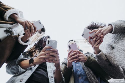 3 Reasons to Pay Attention to Niche Social Networks