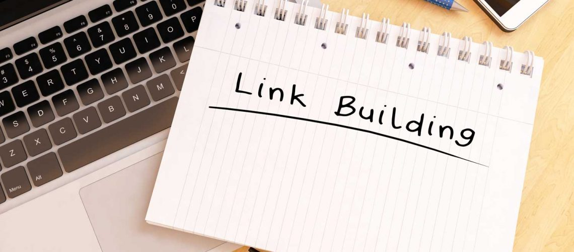 Link Building Basics – What Is Link Building And How To Do It?