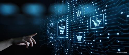 KathrinKohler DigitalMarketing contentmarketing