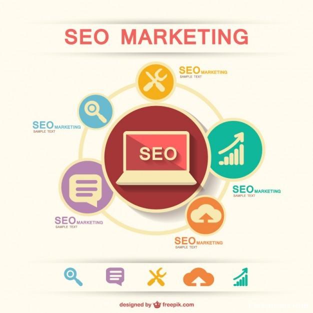 growthhacking startup SEO marketing blogging SEOTools onlinemarketing Christmas business ecommerce trends2020