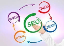 SEO is not only about search engines but good SEO practices improve the user experience and usability of a web site