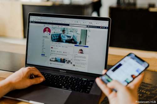 This All-in-One Tool Makes Managing Social Media More Efficient