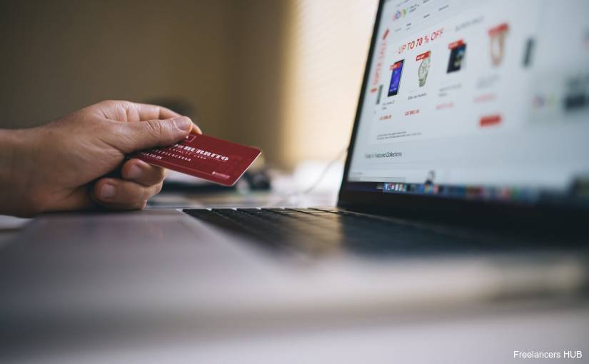 Top eCommerce Trends for 2020 | 7 Insights You Need To Look Out For
