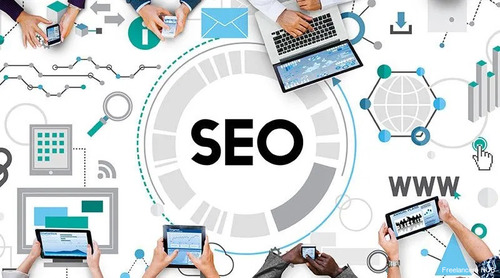 What is Search Engine Optimization and how does it work?