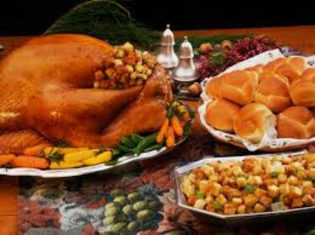 infusemeinc powerhousemallshopping thanksgiving thanksgivingideas holidayrecipes boston hanover uppervalley lyme burlington newyork