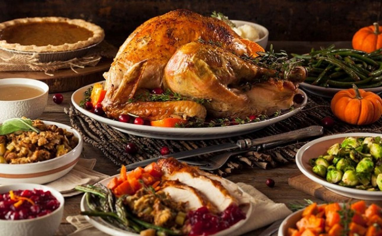 infusemeinc powerhousemallshopping thanksgiving thanksgivingrecipes holidayrecipes boston uppervalley lyme lebanon hanover burlington hanover newlondon