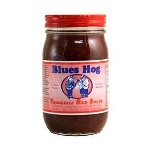 uvbq uppervalleybrewque Blueshog porksandwiches beefsandwiches bbq bbqsauce uppervalley lebanon hanover burlington concord manchester boston newyork
