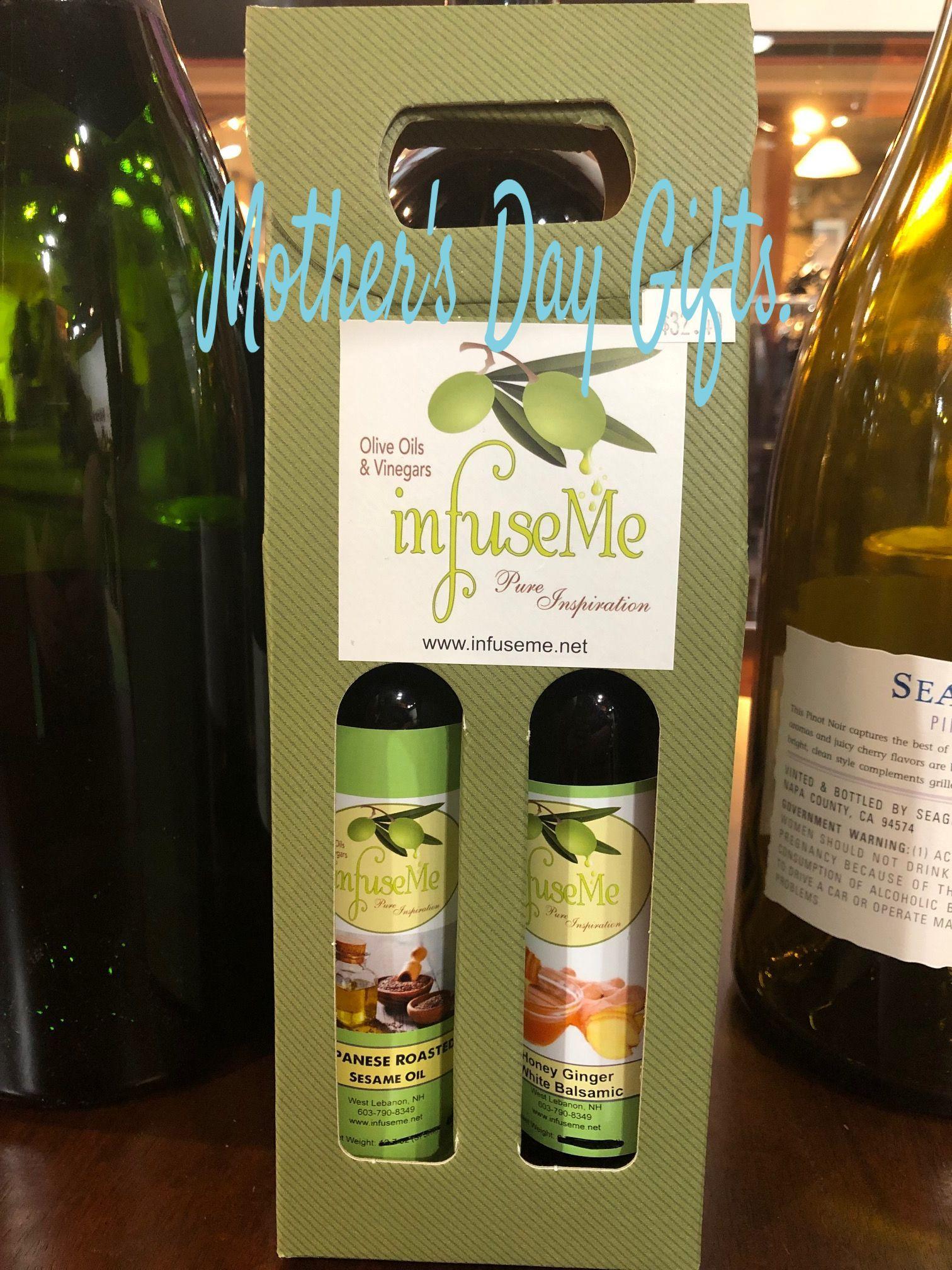 infusemeinc tastingcenter powerhousemallshopping mothersday smallbusiness shoplocal gifts uppervalley lebanon hanover