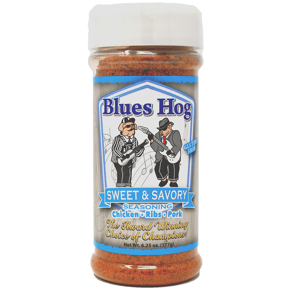 uvbq uppervalleybrewque blueshog rubs bbqrub yummy homecooks lebanon hanover uppervalley boston