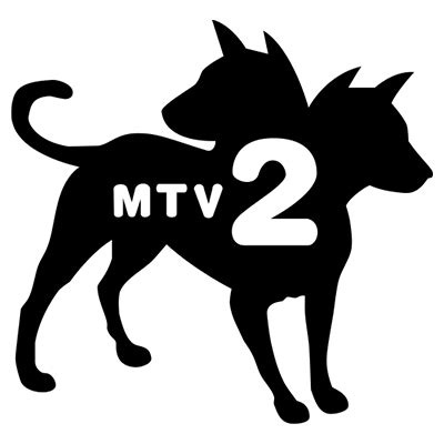 scaretactics tracymorgan mtv2 thursday scaretacticsandchill streaming