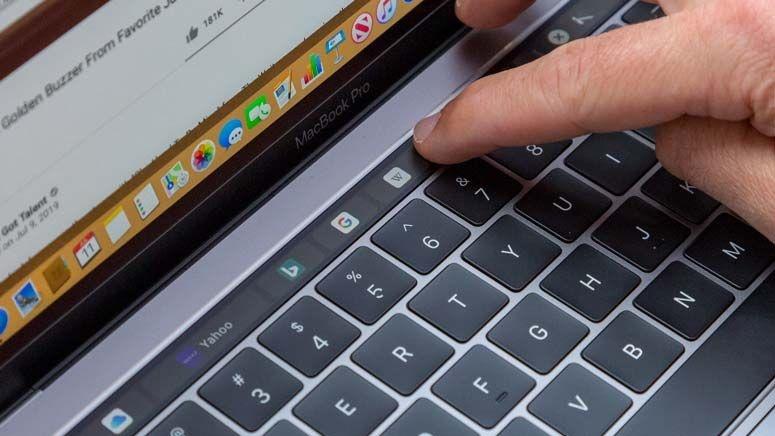 computer business technology keyboard internet data laptop