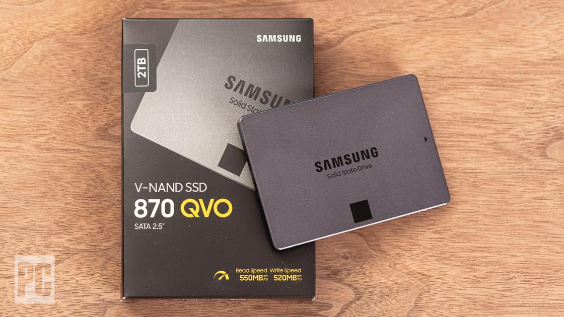 samsung korea ssd term value performances bread followup looking search