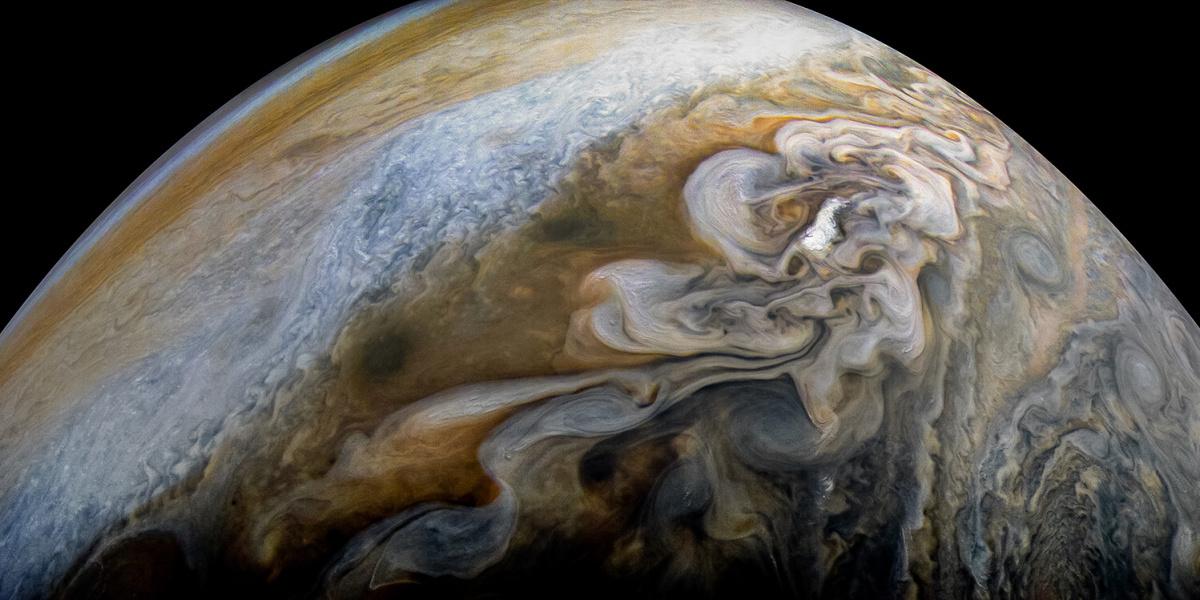 solarsystem gas giants giant trying try gasgiants gasgiant journey