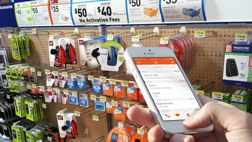 business shopping commerce telephone