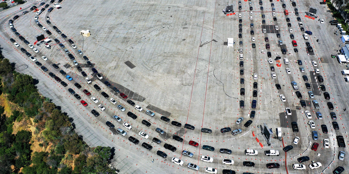 california leader attitude prisons prison tackle driving drive driveup states