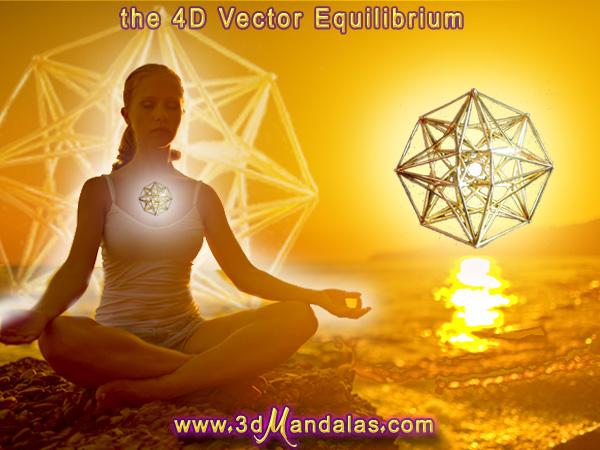 sacredgeometry art mathematical Geometry jewellery math gold